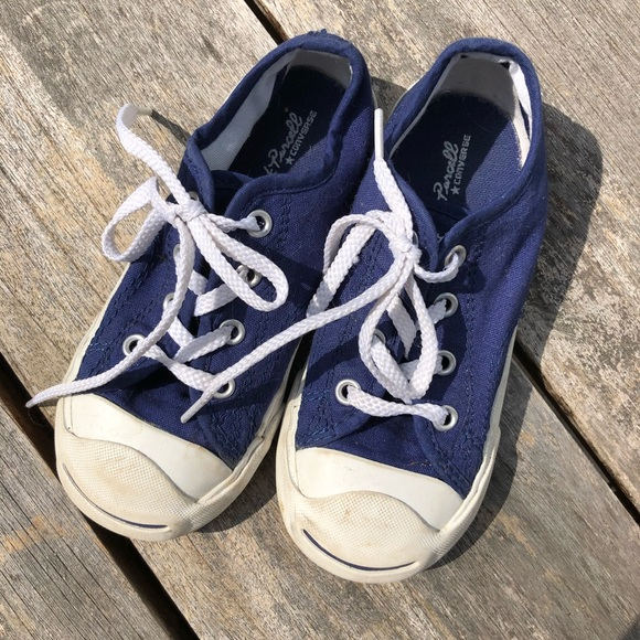 jack purcell navy converse, OFF 76%,Buy!